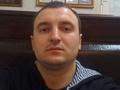 Украинец стал победителем телетурнира Звезда Покера