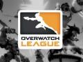 В Overwatch League завершилась первая стадия