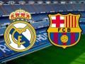 Реал - Барселона 0:0 онлайн трансляция матча Кубка Испании