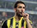 В Стамбуле обстреляли автомобиль игрока Фенербахче