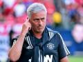 Главный тренер Манчестер Юнайтед: Я никогда не хотел купить Бэйла и Роналду