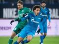 Экс-полузащитник Волыни: Чемпионаты России и Украины близки друг другу