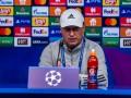 Вернидуб -  второй тренер из Украины, выигравший матч группового этапа ЛЧ с зарубежным клубом