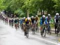 На велогонку Race Horizon Park приедет рекордное количество иностранных команд