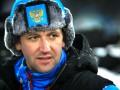 Тренер сборной России по биатлону: Наши спортсмены уезжают в другие сборные не от большого ума