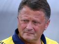 Маркевич: Не знал, что Голландия будет играть резервным составом