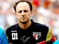 Легенда бразильского футбола завершил карьеру