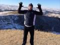 Российский боец Емельяненко объявлен в федеральный розыск