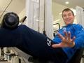 Ротань получил тяжелую травму в матче с московским Динамо