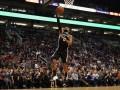 НБА: Оклахома выиграла у Нью-Йорка, Юта разгромно проиграла Далласу