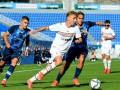 Динамо и Шахтер попали в топ-5 по количеству воспитанников, играющих в Европе