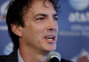 Звезда NHL на турнире по гольфу попал в лунку с одного удара, заработав миллион долларов