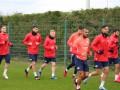 Футболисты Монпелье компенсируют сотрудникам клуба частичную безработицу