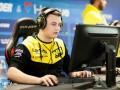 SL i-League StarSeries S3: Кто будет комментировать турнир в Киеве