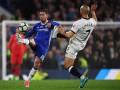 Челси - Уотфорд 4:3 Видео голов и обзор матча чемпионата Англии