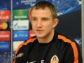 Проблема в защите: Кучер и Кривцов не помогут Шахтеру в матче с БАТЭ