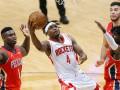 НБА: Детройт шокировал Бруклин, Юта обыграла Бостон