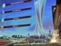 Жеребьевка полуфиналов Лиги Европы: Как это было