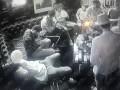 Игроки Арсенала устроили отвязную вечеринку с девушками и алкоголем, угодив в скандал