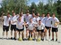 Стали известны возможные соперники Колоса в квалификации Лиги Европы