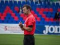 Первый матч Ворсклы в Лиге Конференций проведут арбитры из Беларуси