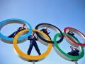 Фотогалерея: Прощай, Сочи! Самые яркие кадры последнего дня Олимпиады