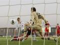 Молодежное Евро-2013: Россия проиграла третий матч подряд (+ ВИДЕО)