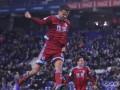 Эспаньол - Сосьедад 0:5 Видео голов и обзор матча чемпионата Испании