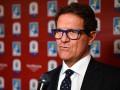 Капелло: Против такого посредственного Реала Интер мог бы сыграть и лучше