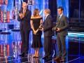 Принц Уильям глазел на грудь олимпийской призерки в прямом эфире BBC