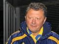 Маркевич: Мы очень хотели выиграть Кубок Кадырова