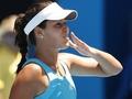Australian Open: Славянское наступление