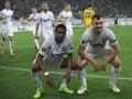 Герта – Заря: анонс матча Лиги Европы