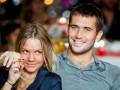 Экс-жена Кержакова готова сражаться с футболистом за сына в Европейском суде