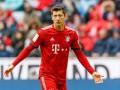 Бавария получила предложения о покупке Левандовского от двух европейских грандов