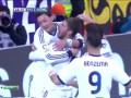 В пользу Барселоны. Реал побеждает Атлетико в дерби Мадрида