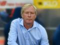 Михайличенко вновь будет работать спортивным директором Динамо