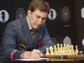 Карякин: Не болею за Украину, я родом из Крыма