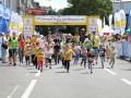 Открыта регистрация на детские забеги 3rd INTERPIPE Dnipro Half Marathon