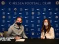Тухель обозначил трансферные цели в Челси