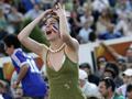 НА ЧМ-2010 прибыло более 450 тысяч болельщиков