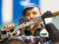 Украина готова отдать своего спортсмена России в обмен на четыре новых ружья