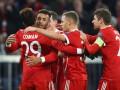 Бавария – Бешикташ: анонс матча Лиги чемпионов
