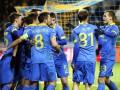 БАТЭ в 11-ый раз подряд стал чемпионом Беларуси