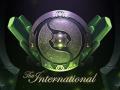 The International 2018: турнирная таблица и сетка группового этапа