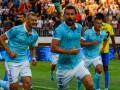 Динамо-Брест встретится с командой Вернидуба в Кубке Беларуси