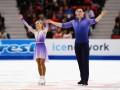 Савченко и Массо не выступят на чемпионате Европы