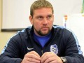 Тренер Черноморца: У меня нет волшебной палочки