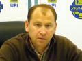 Яковенко: В финальной стадии слабых нет