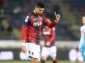 Итальянские футболисты потусили в ночном клубе и понесли за это наказание